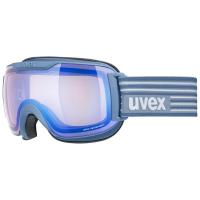 uvex downhill 2000 S V lagune mat s1-3