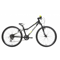 Amulet TEAM AIR 24'' 2020, black