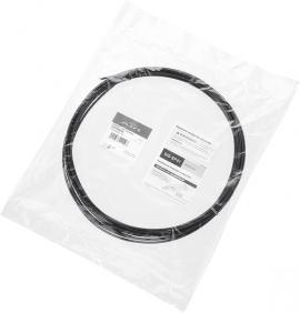 Radiaci bowden SHIMANO SIS-SP41, čierny, 4 mm, cena za 1 m