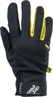 SILVINI Ortles WA1540, black-yellow
