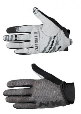 Rukavice NORTHWAVE Mtb Air 3 F.Gloves, black