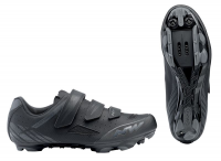 Northwave ORIGIN, black