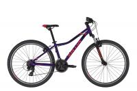 """Kellys Naga 70 26"""" 2021, purple, 13.5"""" (34 cm)"""