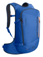 Batoh Ortovox Cross Rider 22, Just Blue