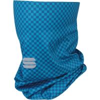 Šatka Sportful MATE W modrá