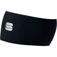 Čelenka Sportful EDGE čierna