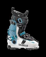 Dalbello LUPO AX 105 W