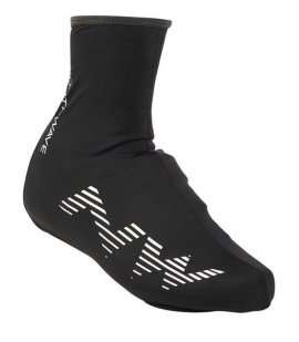 Návleky NORTHWAVE Evolution, black, L