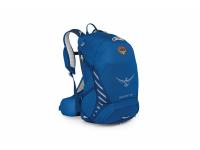 OSPREY ESCAPIST 25, indigo blue, M/L