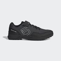 FIVE TEN KESTREL LACE, Carbon/ Core Black/ Clear Grey