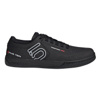 FIVE TEN FREERIDER PRO, Core Black/ Forward White