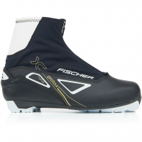 FISCHER PRO TOUR MY STYLE IFP CLASSIC-BOOT, WOMAN