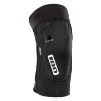 ION K-TRAZE AMP (ZIP), Black, XL