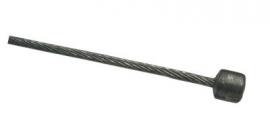 Radiace lanko CTM, 1,2x1350 mm, cena za 1 ks