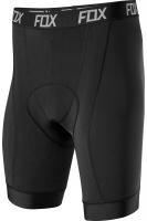 Fox Tecbase Liner Short, black