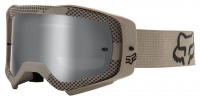 Fox Airspace Speyer Goggle - Spark, sand