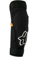 Fox Yth Launch D3O Elbow Guard, black