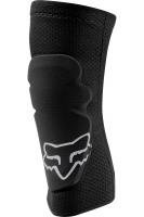 Fox Enduro Knee Sleeve, black, L