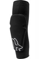 Fox Enduro Elbow Sleeve, black, S