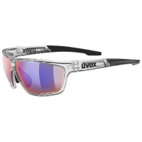 UVEX SPORTSTYLE 706 cv, clear, S3