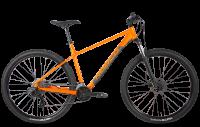 Norco STORM 3 27,5 2019 orange/charcoal, Women's, XS