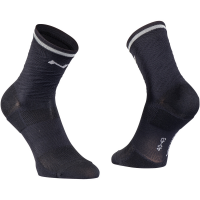 Northwave Classic Sock, black