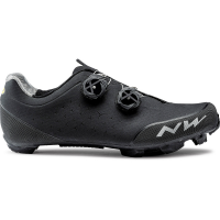 Northwave Rebel 2, black
