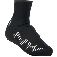 Northwave Evolution Shoecover, black