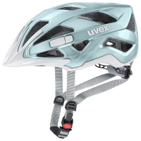 UVEX ACTIVE, aqua white