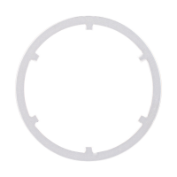 Podložka za kazetu M9100/M8100/M7100