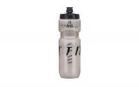 Fľaša CTM Icta 0,75 l, šedá