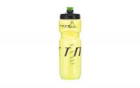 Fľaša CTM Icta 0,75 l, zelená