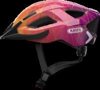 ABUS ADURO 2.0, gold prism