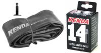 Duša Kenda 14 1,75x2,125 (254x47/57) A/V ventil, v