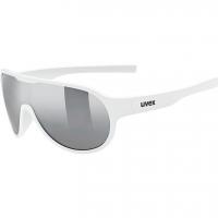 UVEX SPORTSTYLE 512, white, S3