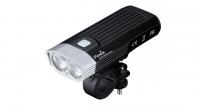 Svetlo predné Fenix BC30 V2.0