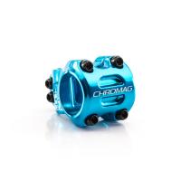 Predstavec CHROMAG Hifi 35, blue