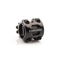 Predstavec CHROMAG Hifi 35, black, 35 mm