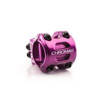 Predstavec CHROMAG Hifi 35, purple, 35 mm
