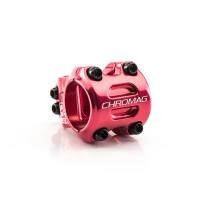 Predstavec CHROMAG Hifi 35, red, 35 mm