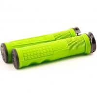 Rukoväte CHROMAG Format, green