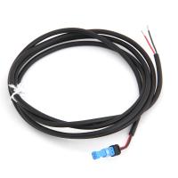 Kabel ke světlu Bosch 1400 mm