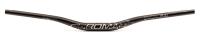 Riadidlá CHROMAG OSX 35, 800 mm, black/grey, výška 25 mm