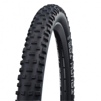 PLÁŠŤ TOUGH TOM 27.5X2.35 (60-584) 50TPI 780G K-GUARD