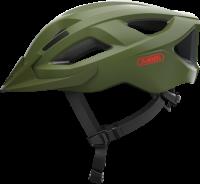 ABUS ADURO 2.1, jade green