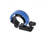 Zvonček XLC, modrý