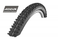 "PLÁŠŤ SCHWALBE SMART SAM PERFORMANCE LINE 27.5""X2.60/65-584"