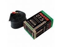 Maxxis Welter 26 x 2.20 / 2.50 FV