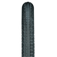 Plášť Innova Mimosa BMX 20x2.40, drôt