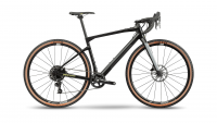 BMC UnReStricted ONE 2021